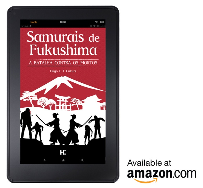 Kindle-SF